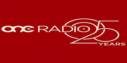 Një Radio