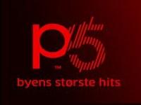 P5 Stavanger