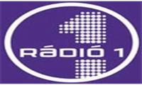 Radio 1 hu