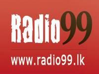 راديو 99