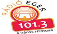 راديو أجر