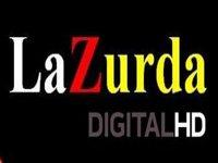 راديو Zurda
