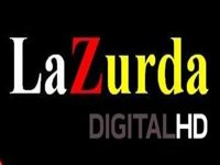 Radio Zurda