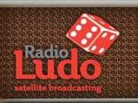 Radio Ludo