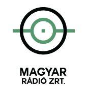 Radio MR7
