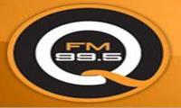 Radio Q 99.5