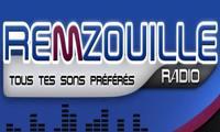 Радио RLM
