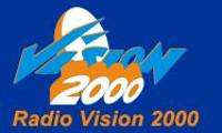 Radio Visión 2000