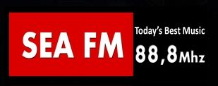 Sea FM 88.8