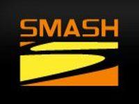 Smash-Radio