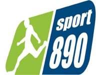 Deporte 890