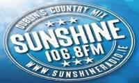 Sunshine 106