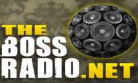 The Boss Radio