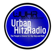 Urban Talk Radio
