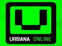 أوربانا FM