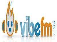 Vibe FM 88.7