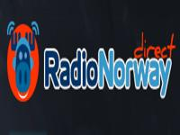 Radio Norvège Direct