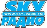 Sky Radio FM