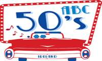 ABC 50's (Fifties)
