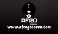 Afro Grooves Radio