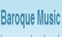 Baroque FM