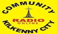 CRKC Radio