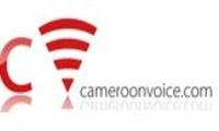 Cameroonvoice