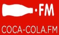 Coca Cola FM