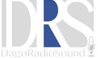 Dago Radio