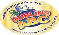 Dublin ABC