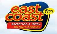 Costa Este de FM