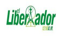 Der Liberator