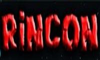 El Rincon Guanac