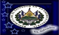 Meine El Salvador