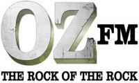OZ FM