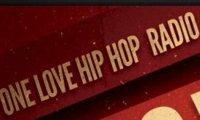 Ein Liebes-Hip Hop-Radio