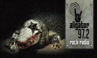 Radio Aligator