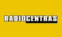 Radio Centras
