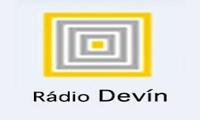 راديو ديفين