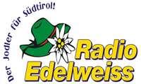 Radio Edelweiss