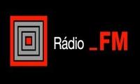 راديو FM