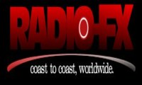 Radio FX HipHop R&B
