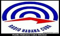 راديو هافانا