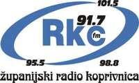 راديو كوبريفنيكا