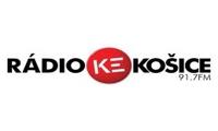 راديو كوسيتش