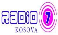 راديو كوسوفا 7