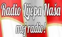 Radio Lijepa Nasa