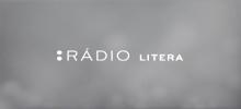 راديو ليتيرا