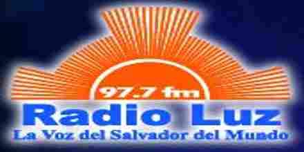 Radio Luz FM