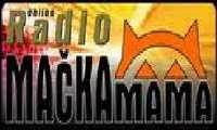 Радио Mackamama